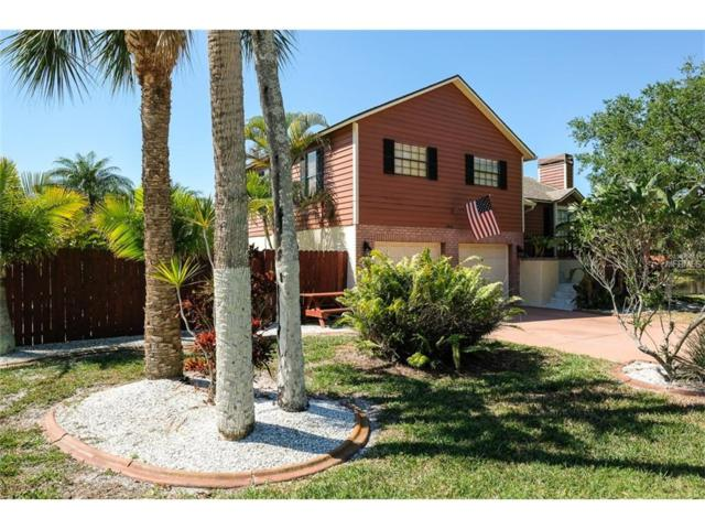 5806 96TH Circle N, Pinellas Park, FL 33782 (MLS #U7835310) :: White Sands Realty Group
