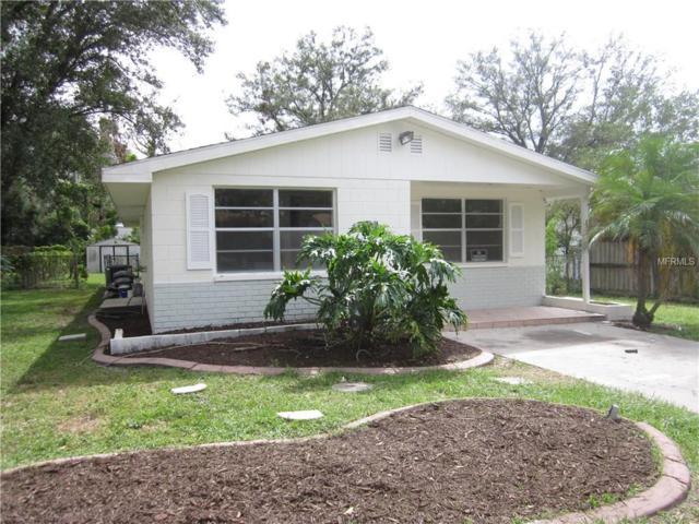 4194 44TH Avenue N, St Petersburg, FL 33714 (MLS #U7835344) :: Revolution Real Estate
