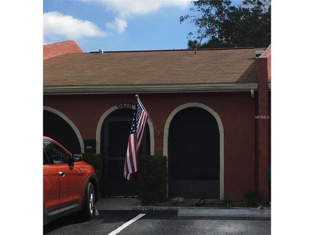 6428 Bonnie Bay Circle N, Pinellas Park, FL 33781 (MLS #U7835537) :: Carrington Real Estate Services