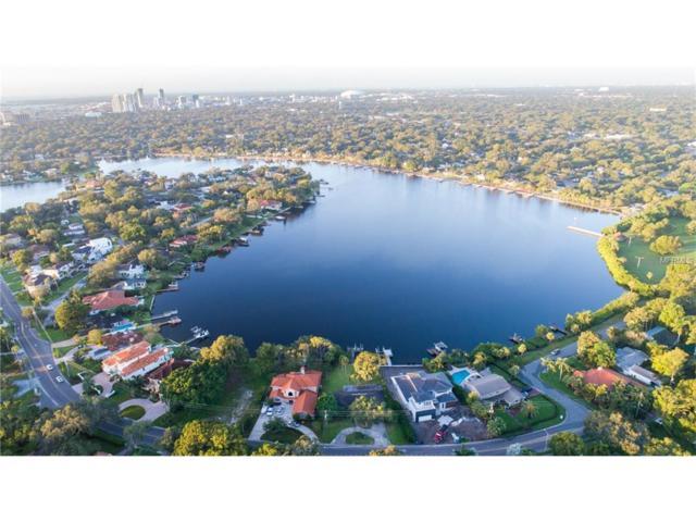 1380 Monterey Boulevard NE, St Petersburg, FL 33704 (MLS #U7835544) :: Carrington Real Estate Services
