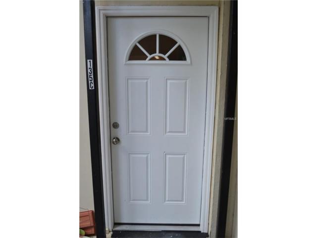 4051 58TH Street N 135C, Kenneth City, FL 33709 (MLS #U7835558) :: Baird Realty Group