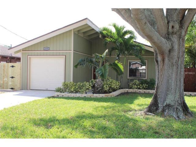 6480 69TH Avenue N, Pinellas Park, FL 33781 (MLS #U7835612) :: White Sands Realty Group