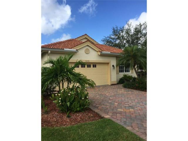 5231 Pine Shadow Lane, North Port, FL 34287 (MLS #U7835836) :: White Sands Realty Group