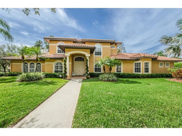 7872 Bayou Club Boulevard, Seminole, FL 33777 (MLS #U7835931) :: The Signature Homes of Campbell-Plummer & Merritt