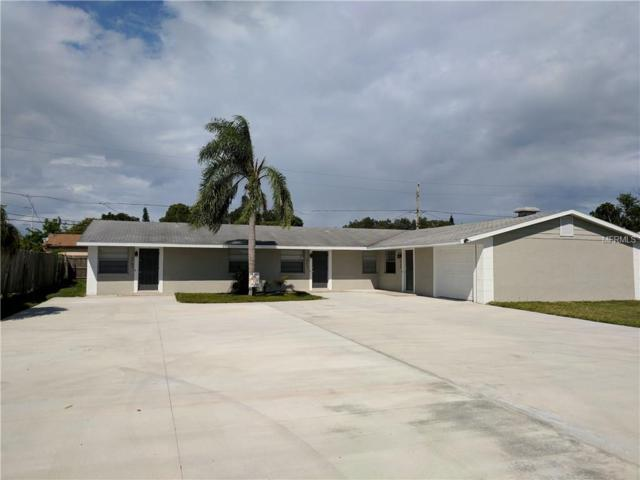 2765 46TH Avenue N, St Petersburg, FL 33714 (MLS #U7835996) :: Griffin Group