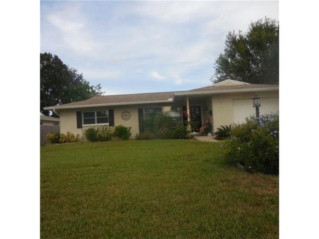 2064 Fair Oak Drive, Clearwater, FL 33763 (MLS #U7836022) :: The Duncan Duo & Associates