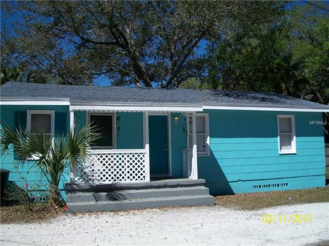 Clearwater, FL 33756 :: Griffin Group