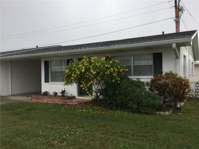 5390 Springwood Boulevard N, Pinellas Park, FL 33782 (MLS #U7836188) :: Team Pepka
