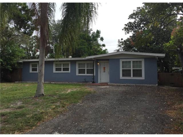 8873 Osprey Lane, Seminole, FL 33777 (MLS #U7836195) :: Griffin Group