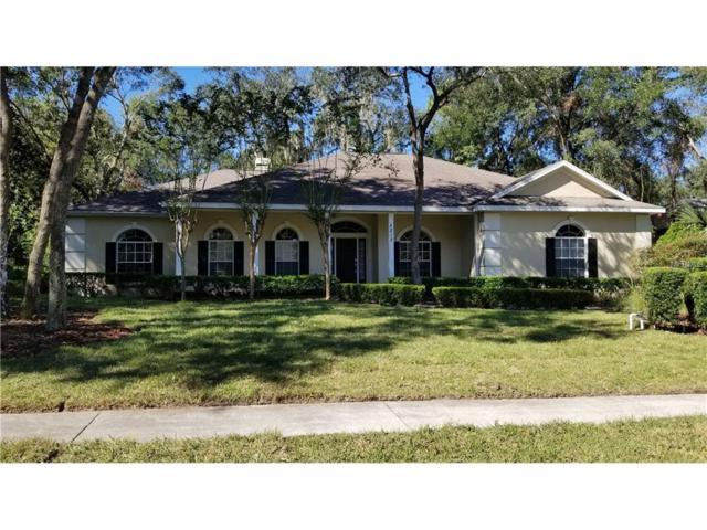 5213 Pine Rocklands Avenue, Lithia, FL 33547 (MLS #U7837367) :: Dalton Wade Real Estate Group
