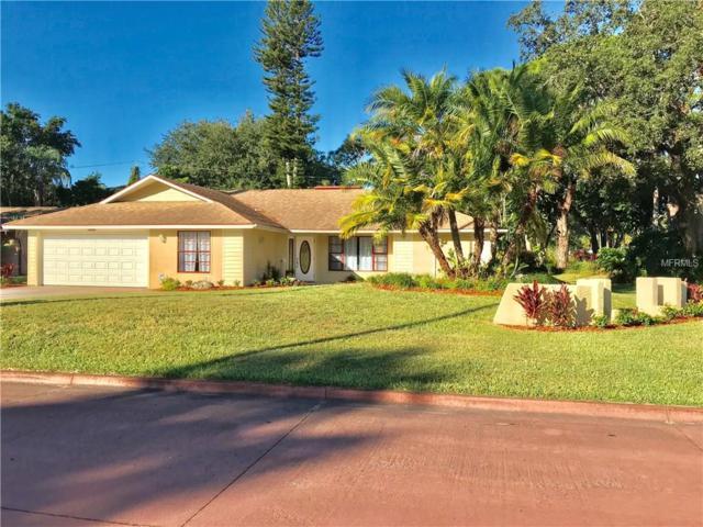 7001 10TH Street S, St Petersburg, FL 33705 (MLS #U7837663) :: G World Properties