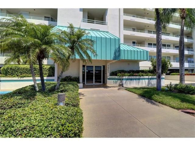 7963 Sailboat Key Boulevard S #204, South Pasadena, FL 33707 (MLS #U7837910) :: Baird Realty Group