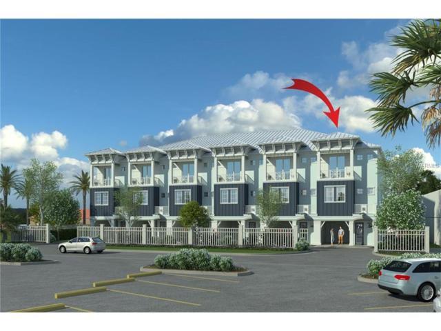 11715 1ST Street E, Treasure Island, FL 33706 (MLS #U7837925) :: Griffin Group