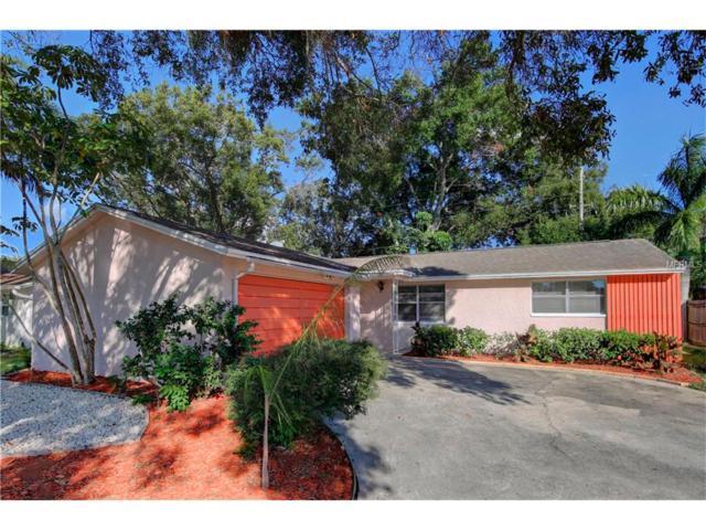10655 119TH Street, Seminole, FL 33778 (MLS #U7838136) :: Dalton Wade Real Estate Group