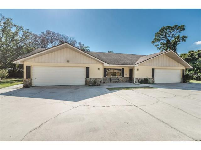 2072 Aaron Place, Clearwater, FL 33760 (MLS #U7838186) :: The Lockhart Team
