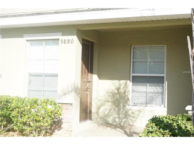 9880 Trumpet Vine Loop, Trinity, FL 34655 (MLS #U7838206) :: Delgado Home Team at Keller Williams