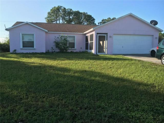 11683 Willmington Boulevard, Port Charlotte, FL 33981 (MLS #U7838334) :: The BRC Group, LLC