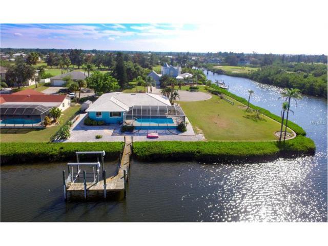 935 Birdie Way, Apollo Beach, FL 33572 (MLS #U7838380) :: Dalton Wade Real Estate Group