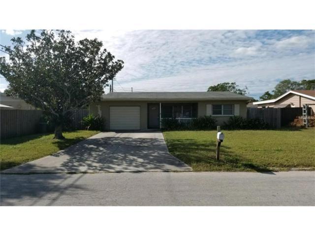 11116 N 108TH LANE, Largo, FL 33778 (MLS #U7838509) :: Dalton Wade Real Estate Group