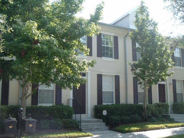 9925 Brompton Drive, Tampa, FL 33626 (MLS #U7838735) :: Team Bohannon Keller Williams, Tampa Properties