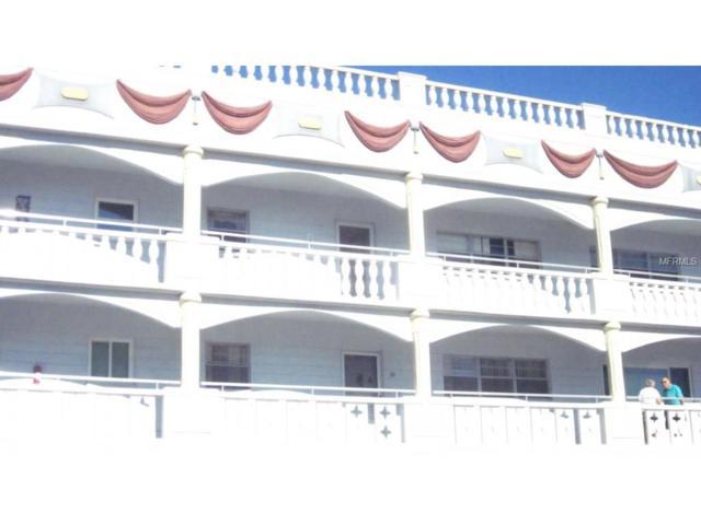 2410 Franciscan Drive #70, Clearwater, FL 33763 (MLS #U7838786) :: Revolution Real Estate