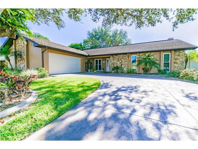 9666 108TH Avenue, Largo, FL 33773 (MLS #U7838839) :: Revolution Real Estate