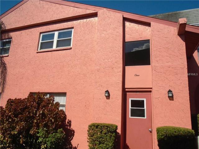 620 62ND Avenue N #1109, St Petersburg, FL 33702 (MLS #U7838950) :: Delgado Home Team at Keller Williams
