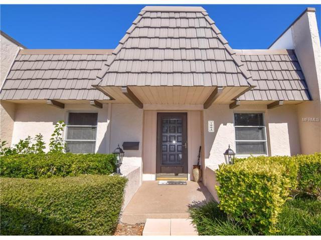 1002 Cordova Green, Seminole, FL 33777 (MLS #U7839051) :: Revolution Real Estate