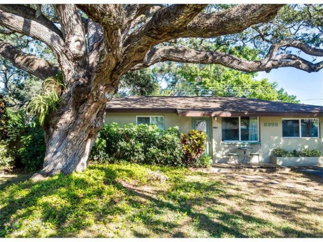 8995 Dream Way, Largo, FL 33773 (MLS #U7839065) :: Revolution Real Estate
