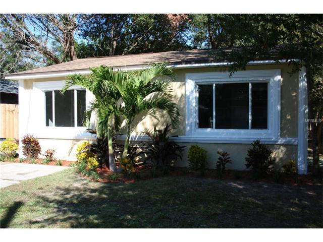 823 45TH Avenue N, St Petersburg, FL 33703 (MLS #U7839069) :: Revolution Real Estate