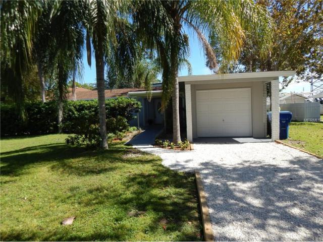 13655 Audrey Lane, Largo, FL 33771 (MLS #U7839159) :: Revolution Real Estate