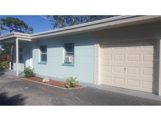 10598 106TH Avenue, Largo, FL 33773 (MLS #U7839168) :: Revolution Real Estate