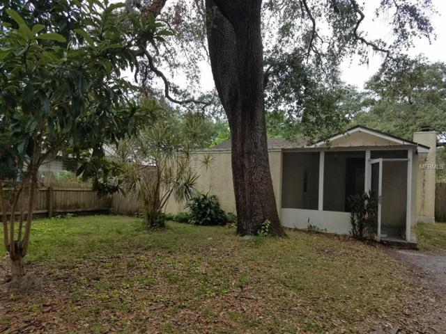 734 New York Street, Clearwater, FL 33756 (MLS #U7839209) :: Revolution Real Estate