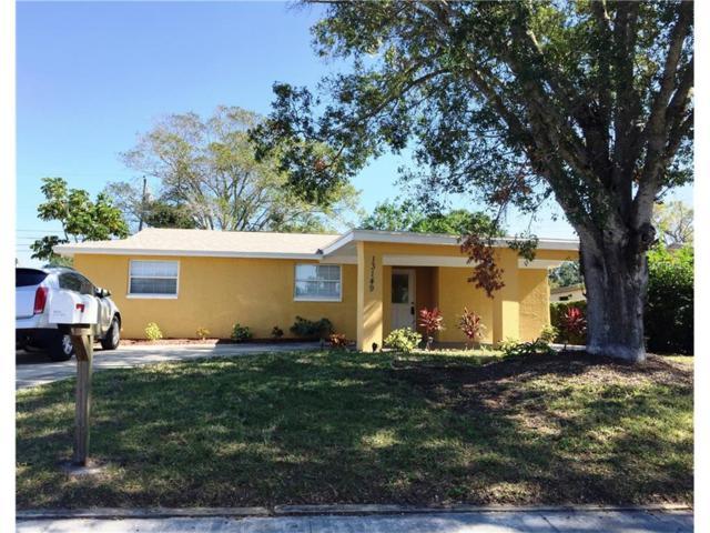 13149 120TH Street, Seminole, FL 33778 (MLS #U7839211) :: Revolution Real Estate