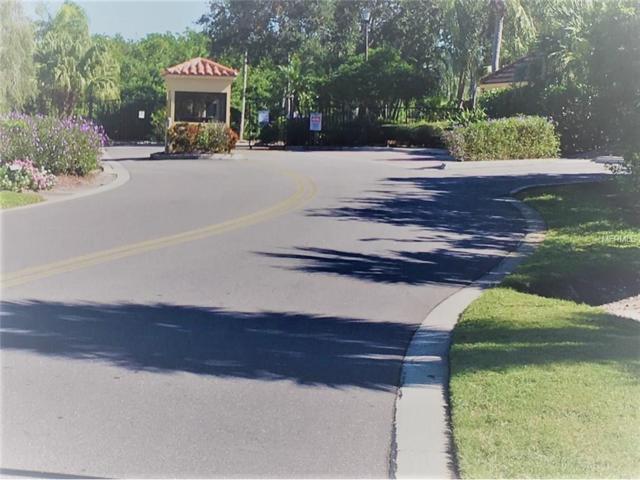 11901 4TH Street N #12107, St Petersburg, FL 33716 (MLS #U7839214) :: Revolution Real Estate