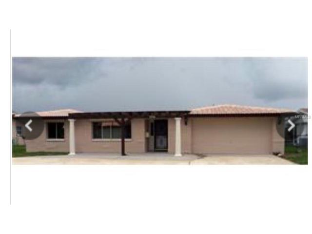 5348 Pilots Place, New Port Richey, FL 34652 (MLS #U7839228) :: Delgado Home Team at Keller Williams