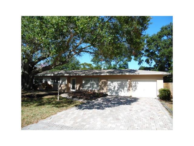 1540 Lime Street, Clearwater, FL 33756 (MLS #U7839232) :: Revolution Real Estate
