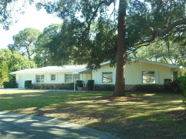 1543 Winchester Road, Clearwater, FL 33764 (MLS #U7839246) :: Cartwright Realty