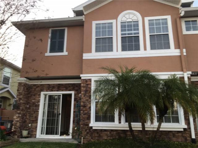 5117 5TH Way N, St Petersburg, FL 33703 (MLS #U7839306) :: Premium Properties Real Estate Services