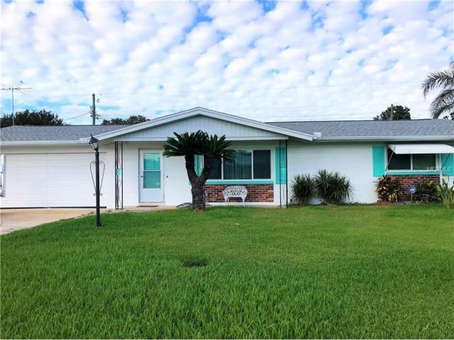12127 81ST Avenue, Seminole, FL 33772 (MLS #U7839310) :: Dalton Wade Real Estate Group