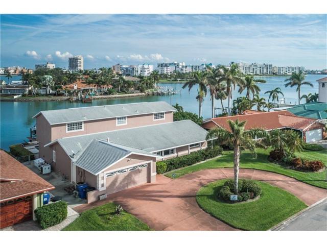 1312 80TH Street S, St Petersburg, FL 33707 (MLS #U7839338) :: Dalton Wade Real Estate Group