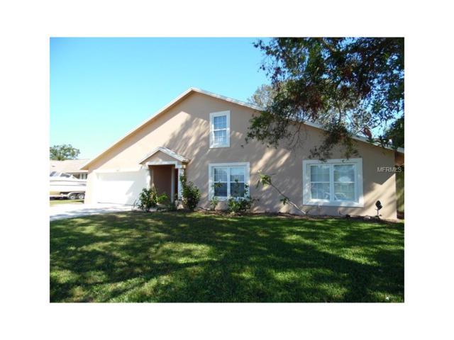 9913 82ND Way, Seminole, FL 33777 (MLS #U7839348) :: Dalton Wade Real Estate Group