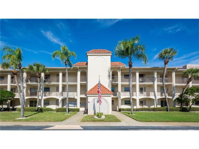 19029 Us Highway 19 N 7-24, Clearwater, FL 33764 (MLS #U7839441) :: Dalton Wade Real Estate Group