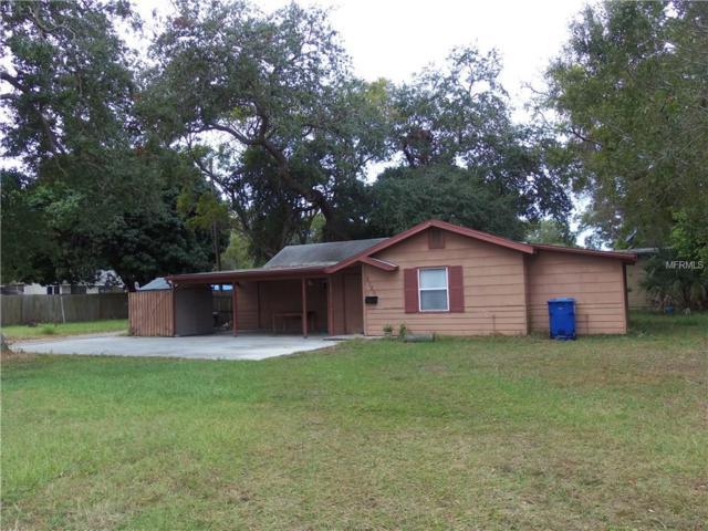 5100 1ST Avenue S, St Petersburg, FL 33707 (MLS #U7839460) :: Dalton Wade Real Estate Group
