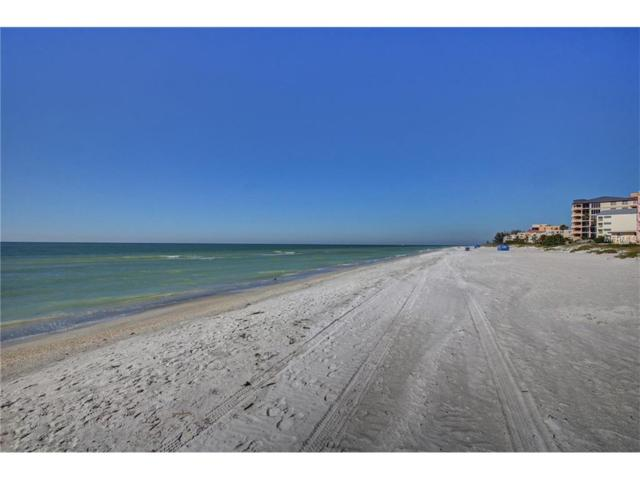 19440 Gulf Boulevard 2 & 3, Indian Shores, FL 33785 (MLS #U7839463) :: The Lockhart Team