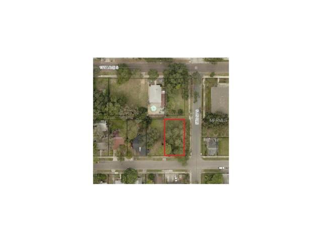 14TH Avenue S, St Petersburg, FL 33701 (MLS #U7839474) :: Premium Properties Real Estate Services