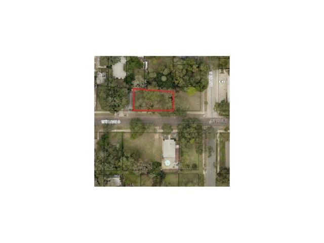 13TH Avenue S, St Petersburg, FL 33701 (MLS #U7839478) :: Premium Properties Real Estate Services
