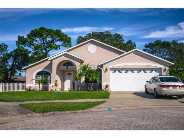 1842 Winwood Drive, Clearwater, FL 33759 (MLS #U7839509) :: Cartwright Realty