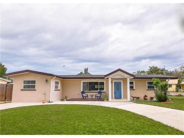 11091 Navajo Drive, St Petersburg, FL 33708 (MLS #U7839536) :: Dalton Wade Real Estate Group