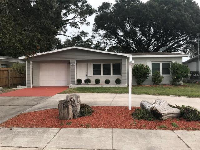 8415 74TH Avenue N, Seminole, FL 33777 (MLS #U7839542) :: Dalton Wade Real Estate Group